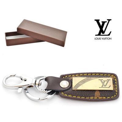 Брелок Louis Vuitton модель №099