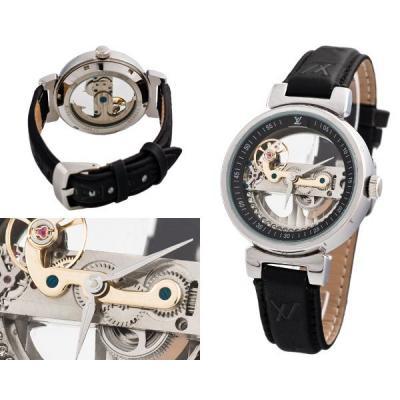 Часы Louis Vuitton №MX1282