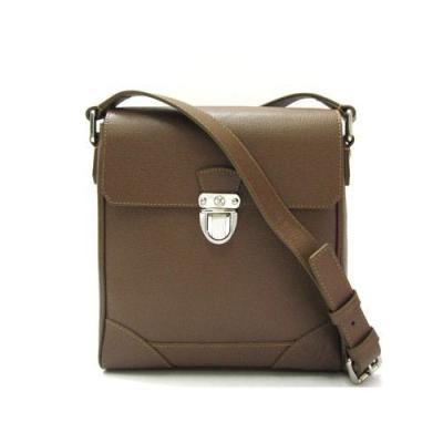 Сумка Louis Vuitton модель №S258