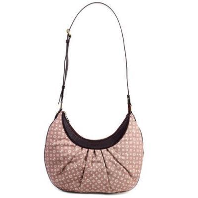Сумка Louis Vuitton Rhapsodie модель №S069