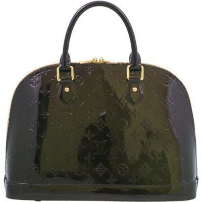 Сумка Louis Vuitton модель №S304