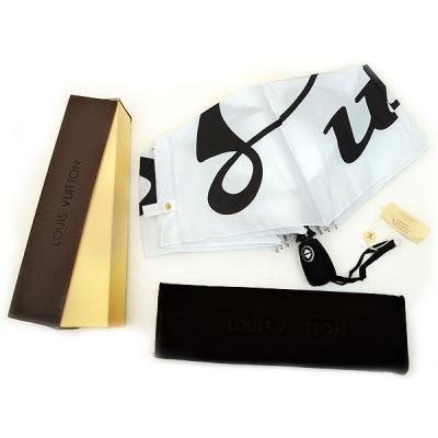 Зонт Louis Vuitton модель №9802