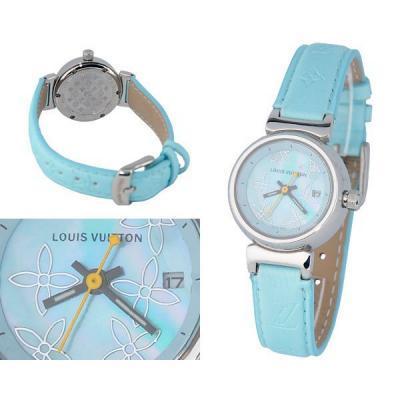 Часы  Louis Vuitton №N0483