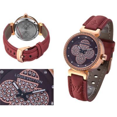 Копия часов Louis Vuitton MX3447