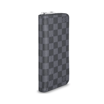 Кошельки/портмоне Louis Vuitton Модель S827