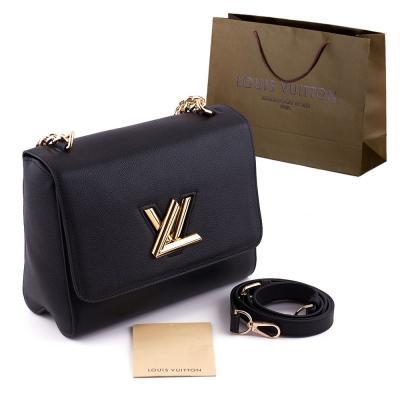 Сумка Louis Vuitton модель №S344