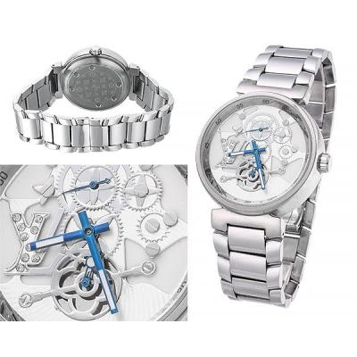 Часы Louis Vuitton Tambour №MX3046
