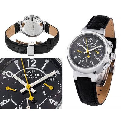 Часы Louis Vuitton Tambour №MX3061