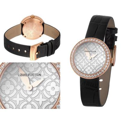 Годинник Louis Vuitton Dentelle de Monogram №N2593