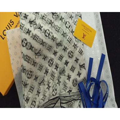 Платки и шарфы Louis Vuitton Модель K032