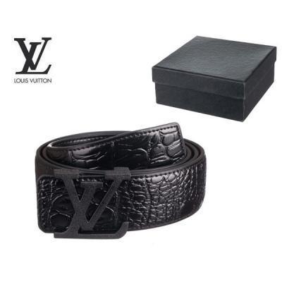 Ремни Louis Vuitton Модель B077
