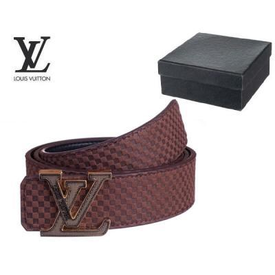 Ремни Louis Vuitton Модель B082