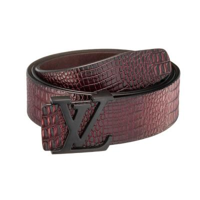 Ремни Louis Vuitton Модель B084