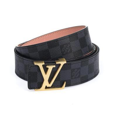 Ремни Louis Vuitton Модель B103