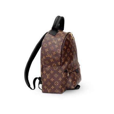 Рюкзаки Louis Vuitton Модель S689