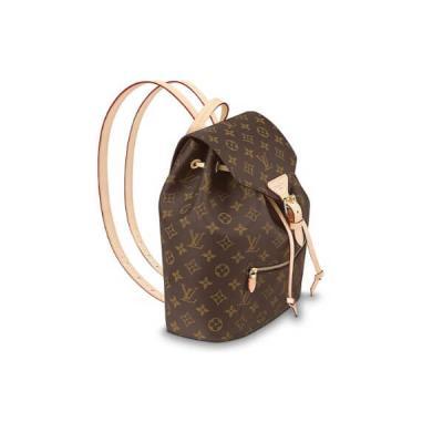 Рюкзаки Louis Vuitton Модель S690