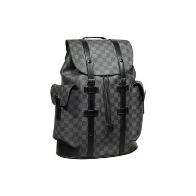 Рюкзаки Louis Vuitton Модель S737