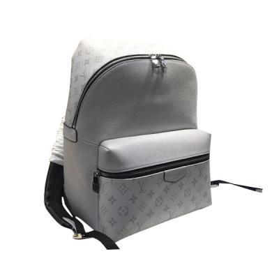 Рюкзаки Louis Vuitton Модель S829
