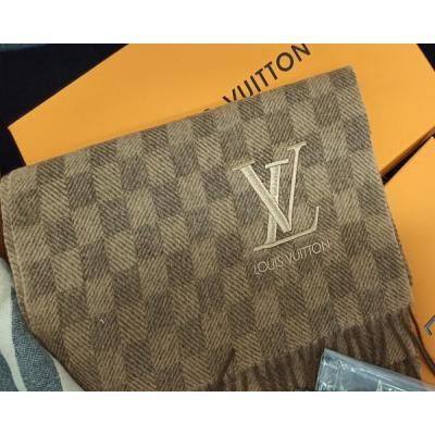 Платки и шарфы Louis Vuitton Модель K037