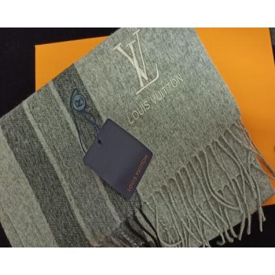 Платки и шарфы Louis Vuitton Модель K043