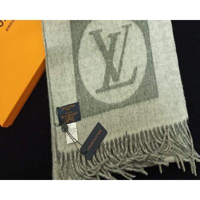Платки и шарфы Louis Vuitton Модель K048