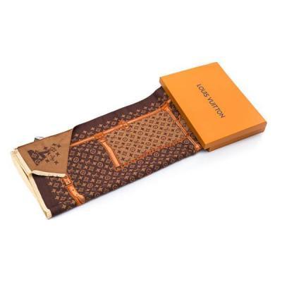 Платки и шарфы Louis Vuitton Модель K068