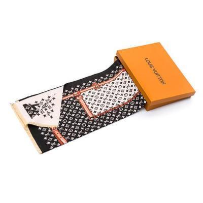 Платки и шарфы Louis Vuitton Модель K069
