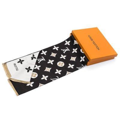 Платки и шарфы Louis Vuitton Модель K071