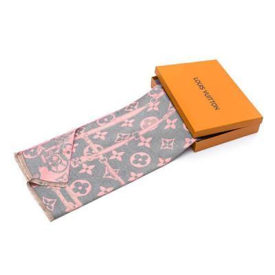 Платки и шарфы Louis Vuitton Модель K073