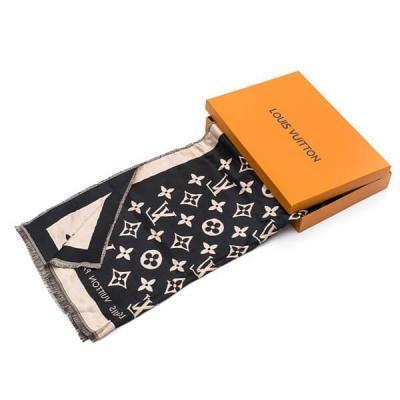 Платки и шарфы Louis Vuitton Модель K078