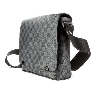 Сумки Louis Vuitton S610