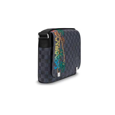 Сумки Louis Vuitton S611