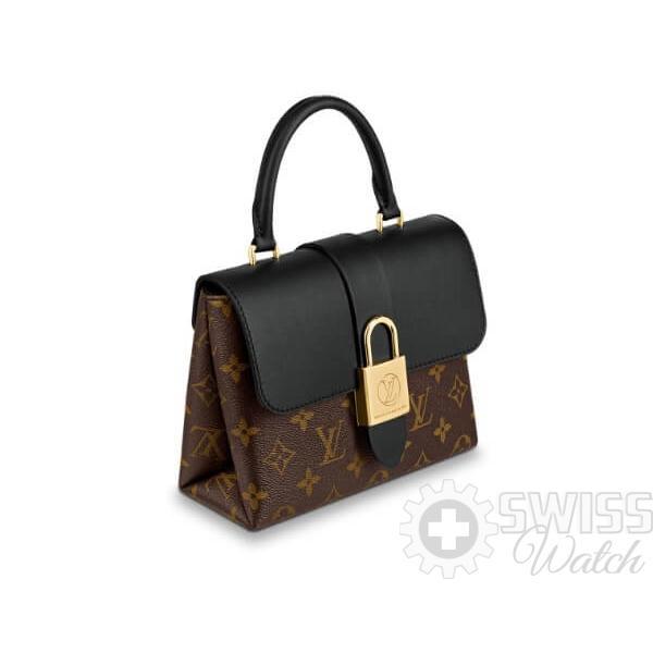 Сумки Louis Vuitton Модель S719