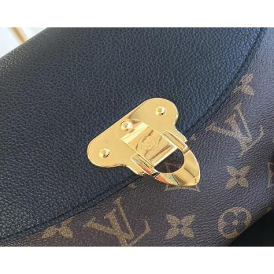 Сумки Louis Vuitton Модель S721