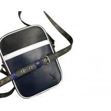 Сумки Louis Vuitton Модель S728