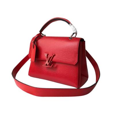 Сумки Louis Vuitton Модель S778
