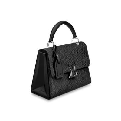 Сумки Louis Vuitton Модель S779