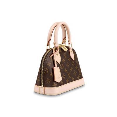 Сумки Louis Vuitton Модель S788