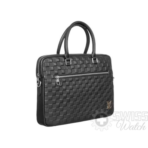 Сумки Louis Vuitton Модель S804