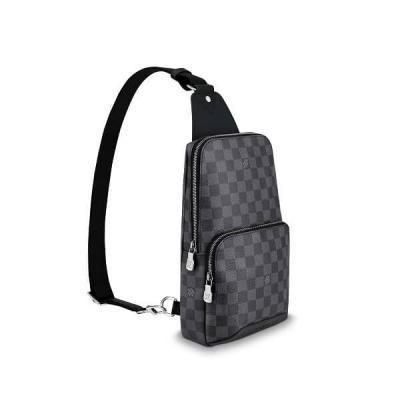 Сумки Louis Vuitton Модель S818