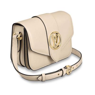Сумки Louis Vuitton Модель S825