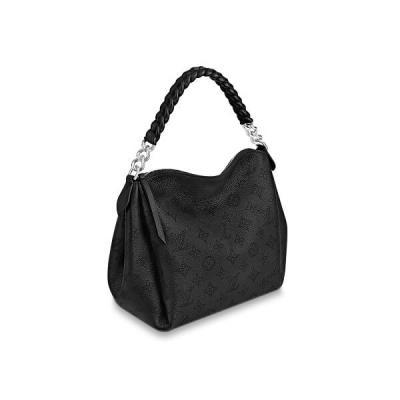 Сумки Louis Vuitton Модель S831