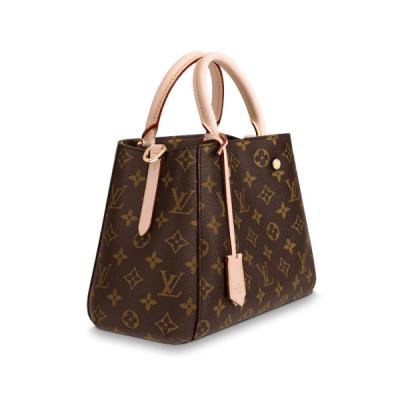 Сумки Louis Vuitton Модель S833