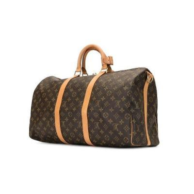 Сумки Louis Vuitton Модель S836