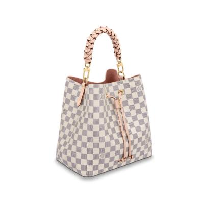 Сумки Louis Vuitton Модель S839