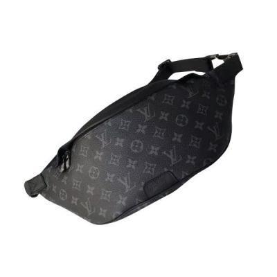 Сумки Louis Vuitton Модель S879