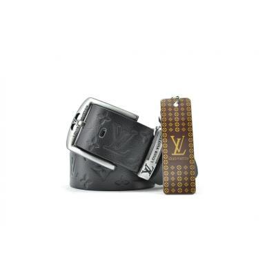Ремни Louis Vuitton Модель №B0111
