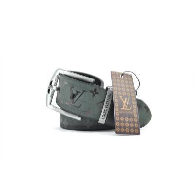 Ремни Louis Vuitton Модель №B0116