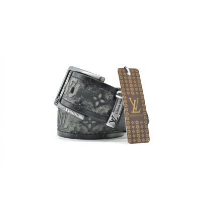 Ремни Louis Vuitton Модель №B0122