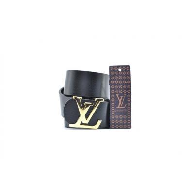 Ремни Louis Vuitton Модель №B0224
